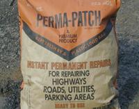 pcm-permapatch
